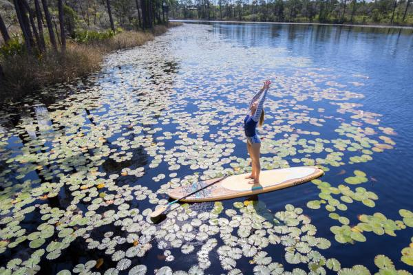 Outside Magazine lists YOLO Board in the 25 trips you need to take