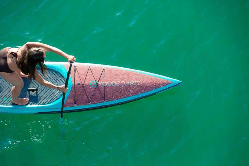 six tips how to paddleboard straighter_w4a6359