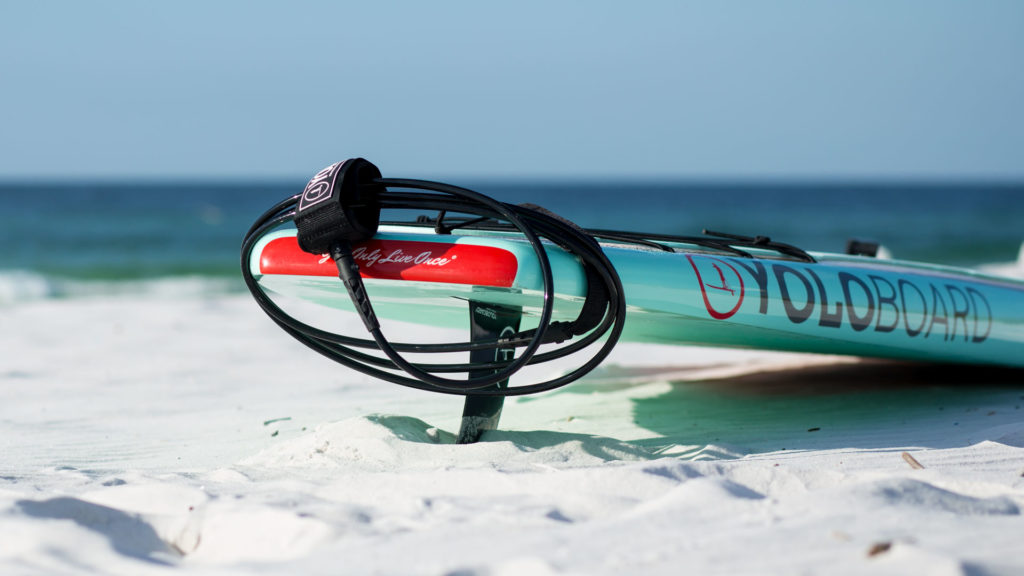 best_stand_up_paddle_board_leash